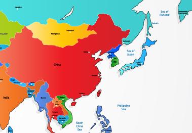 日本と韓国と中国の位置関係がわかる地図.png