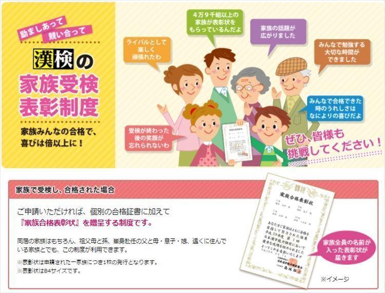 漢字検定の家族受験表彰制度の説明画像.jpg