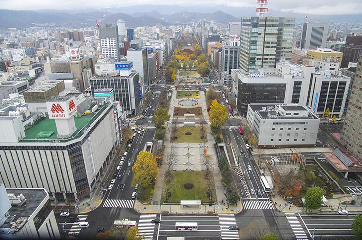 札幌大通公園.jpg